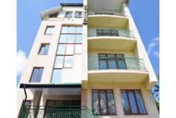 Готель РеВіта, Трускавець - Ціни | Фото | Відгуки | Бронювання онлайн