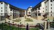 Санаторий Шале Грааль, Трускавец - Цены | Фото | Отзывы | Бронирование онлайн