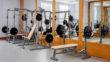 Sanatorium Rixos Prykarpattya - slides spa4 110x62
