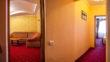 Отель Пятый Океан - superluxe 0006 110x62
