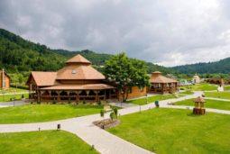 База отдыха Таор, Сходница - Цены | Фото | Отзывы | Бронирование онлайн
