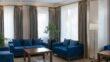 Готель Green Park - hotel grin park mytru 00 110x62