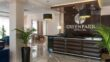Готель Green Park - hotel grin park mytru 01 110x62