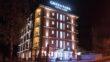 Готель Green Park - hotel grin park mytru 02 110x62