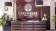 Готель Green Park - hotel grin park mytru 04 110x62