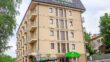 Готель Green Park - hotel grin park mytru 05 110x62