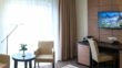 Готель Green Park - hotel grin park polulyuks mytru 00 110x62