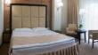 Готель Green Park - hotel grin park polulyuks mytru 01 110x62