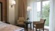 Готель Green Park - hotel grin park polulyuks mytru 02 110x62