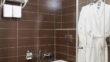 Готель Green Park - hotel grin park polulyuks mytru 04 110x62