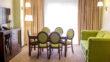 Готель Green Park - hotel grin park semeynyy lyuks mytru 00 110x62