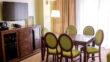 Готель Green Park - hotel grin park semeynyy lyuks mytru 01 110x62