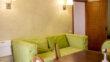 Готель Green Park - hotel grin park semeynyy lyuks mytru 02 110x62