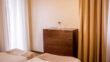 Готель Green Park - hotel grin park semeynyy lyuks mytru 03 110x62