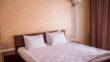 Готель Green Park - hotel grin park semeynyy lyuks mytru 04 110x62