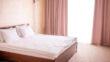 Готель Green Park - hotel grin park semeynyy lyuks mytru 05 110x62