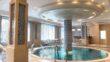 Готель Green Park - hotel grin park servis mytru 01 110x62
