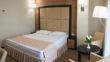 Готель Green Park - hotel grin park standart 00 110x62