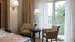 Готель Green Park - hotel grin park uluchshennyy standart mytru 00 110x62