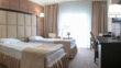 Готель Green Park - hotel grin park uluchshennyy standart mytru 01 110x62