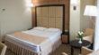 Готель Green Park - hotel grin park uluchshennyy standart mytru 02 110x62