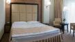 Готель Green Park - hotel grin park uluchshennyy standart mytru 03 110x62
