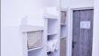 Отель Хижина СПА - hotel khizhina spa standart mytru 05 110x62