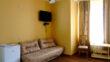 Отель Клейнод - hotel kleynod apartamenty mytru 01 110x62