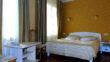 Отель Клейнод - hotel kleynod apartamenty mytru 02 110x62