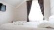 Отель Клейнод - hotel kleynod apartamenty mytru 04 110x62