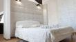 Отель Клейнод - hotel kleynod apartamenty mytru 05 110x62