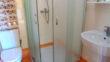 Отель Клейнод - hotel kleynod apartamenty mytru 06 110x62