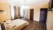 Отель Клейнод - hotel kleynod dvukhmestnyy balkon mytru 01 110x62