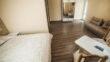 Отель Клейнод - hotel kleynod dvukhmestnyy balkon mytru 02 110x62