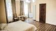 Отель Клейнод - hotel kleynod dvukhmestnyy balkon mytru 03 110x62