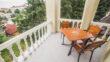 Отель Клейнод - hotel kleynod dvukhmestnyy balkon mytru 04 110x62