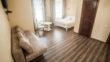 Отель Клейнод - hotel kleynod dvukhmestnyy balkon mytru 06 110x62