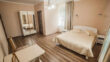 Отель Клейнод - hotel kleynod dvukhmestnyy mytru 01 110x62