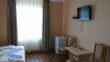 Отель Клейнод - hotel kleynod dvukhmestnyy mytru 03 110x62
