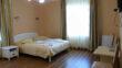 Отель Клейнод - hotel kleynod dvukhmestnyy mytru 05 110x62