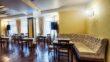 Отель Клейнод - hotel kleynod mytru 02 110x62