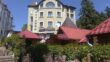 Отель Клейнод - hotel kleynod mytru 05 110x62