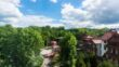 Отель Клейнод - hotel kleynod mytru 07 110x62
