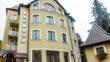 Отель Клейнод - hotel kleynod mytru 11 110x62