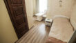 Отель Клейнод - hotel kleynod odnomestnyy mytru 02 110x62