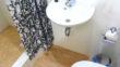 Отель Клейнод - hotel kleynod odnomestnyy mytru 03 110x62