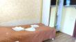 Отель Клейнод - hotel kleynod odnomestnyy mytru 04 110x62