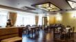 Отель Клейнод - hotel kleynod pitaniye mytru 01 110x62
