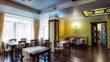 Отель Клейнод - hotel kleynod pitaniye mytru 02 110x62