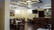 Отель Клейнод - hotel kleynod pitaniye mytru 04 110x62